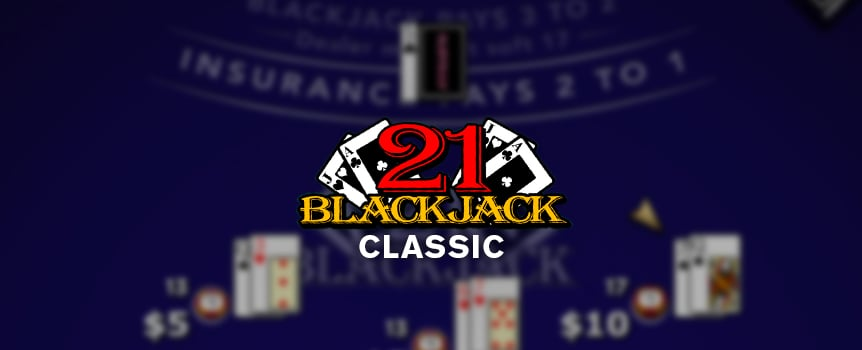 Blackjack is so popular that movies have been made about it, and it's no wonder why! It's incredibly easy to learn how to play blackjack online for fun and to follow a basic blackjack strategy.