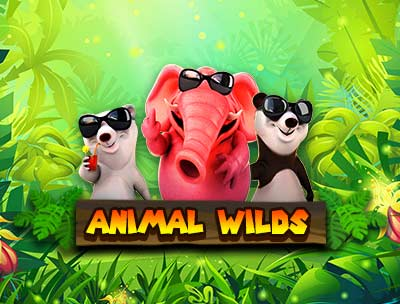Animal Wilds