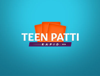 Teen Patti Rapid